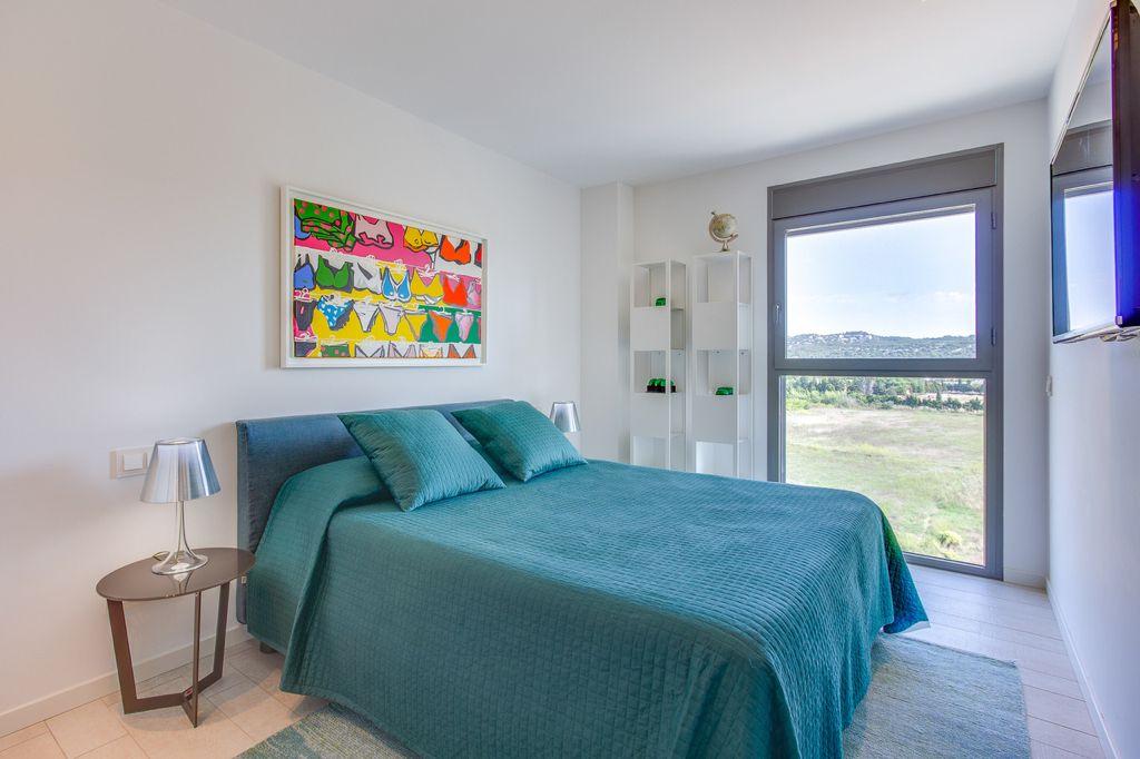 18 Apartment Marina Botafoc White Angel Ibiza Kingsize.com.jpg