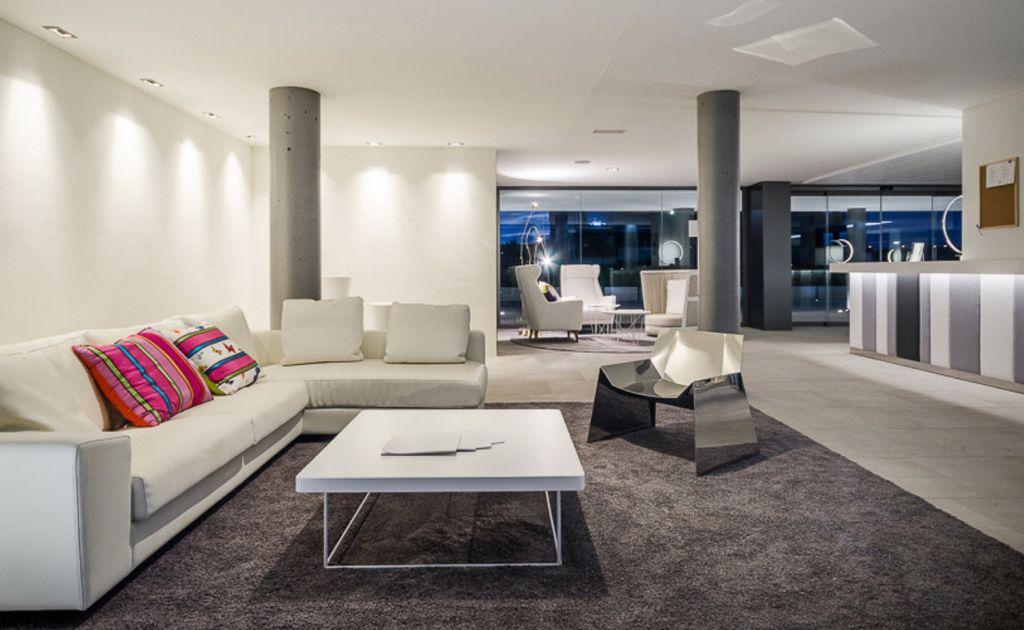 2 Apartment Marina Botafoc White Angel Ibiza Kingsize.com.jpg
