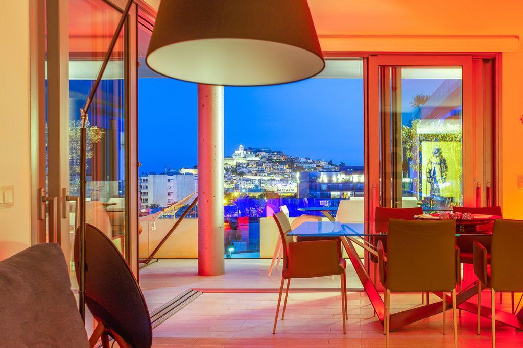 6 Apartment Marina Botafoc White Angel Ibiza Kingsize.com.jpg