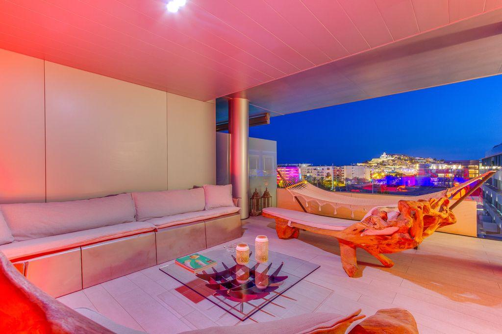 7 Apartment Marina Botafoc White Angel Ibiza Kingsize.com.jpg