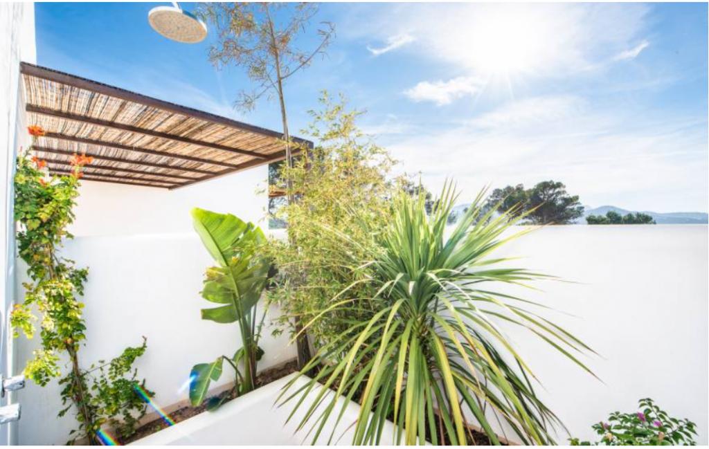 10 Villa Es Vedra San Jose Ibiza Kingsize.com.jpg