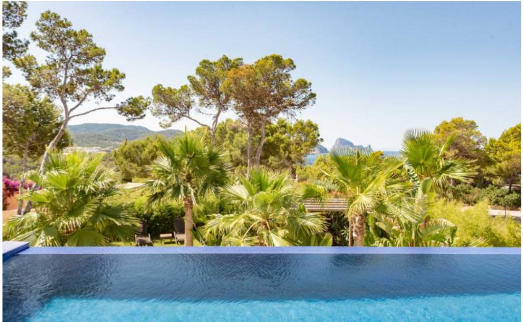 2 Villa Es Vedra San Jose Ibiza Kingsize.com.jpg