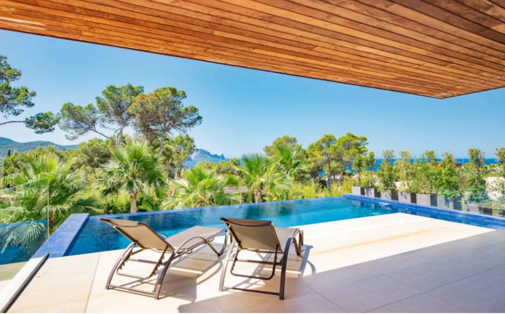 3 Villa Es Vedra San Jose Ibiza Kingsize.com.jpg