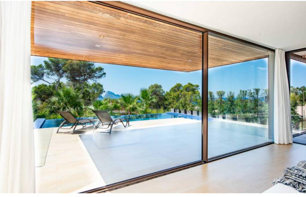 4 Villa Es Vedra San Jose Ibiza Kingsize.com.jpg