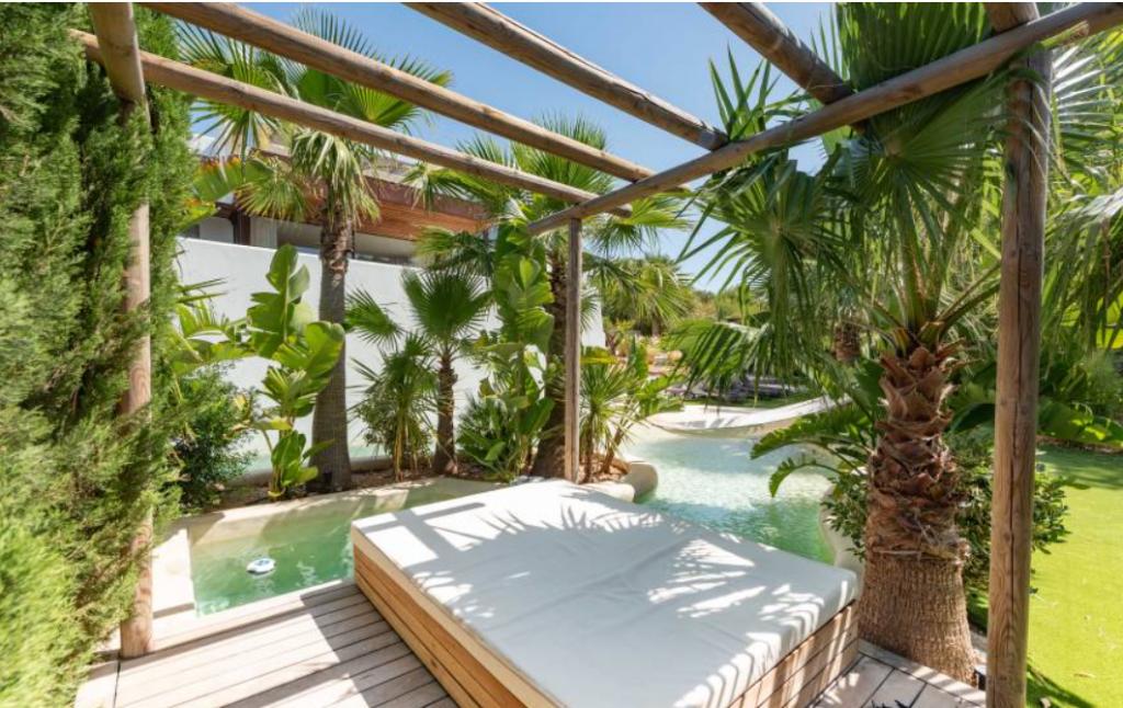 5 Villa Es Vedra San Jose Ibiza Kingsize.com.jpg