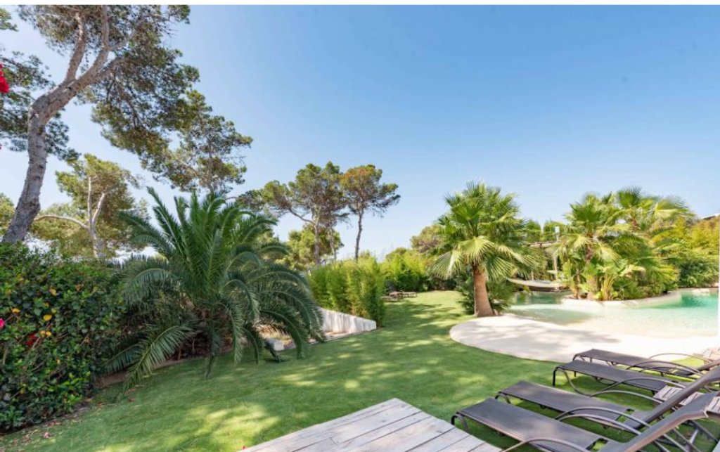 6 Villa Es Vedra San Jose Ibiza Kingsize.com.jpg