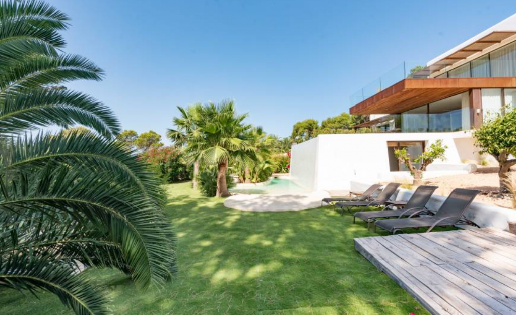 9 Villa Es Vedra San Jose Ibiza Kingsize.com.jpg